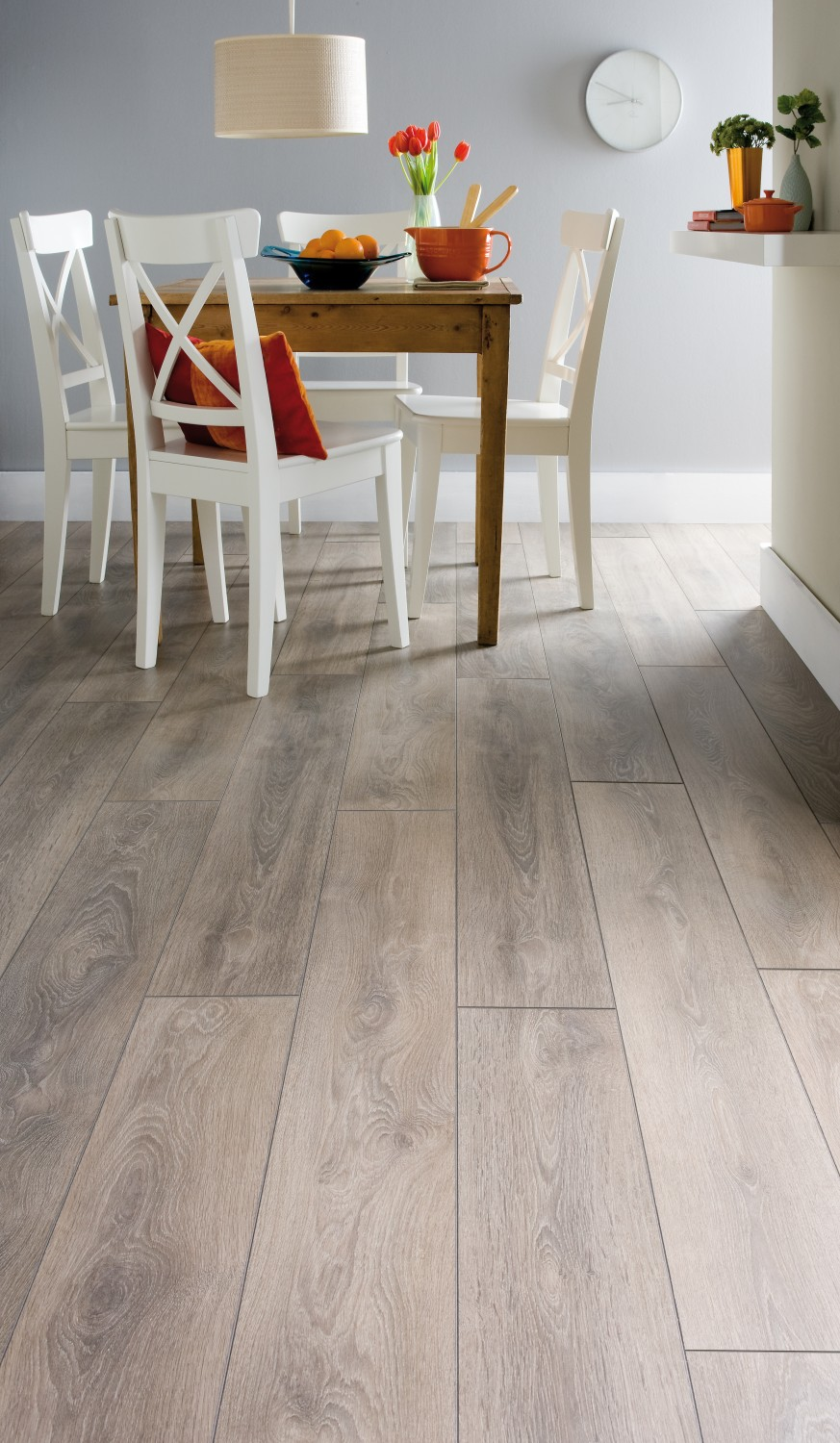 High Performance Laminate - Natural - Driftwood