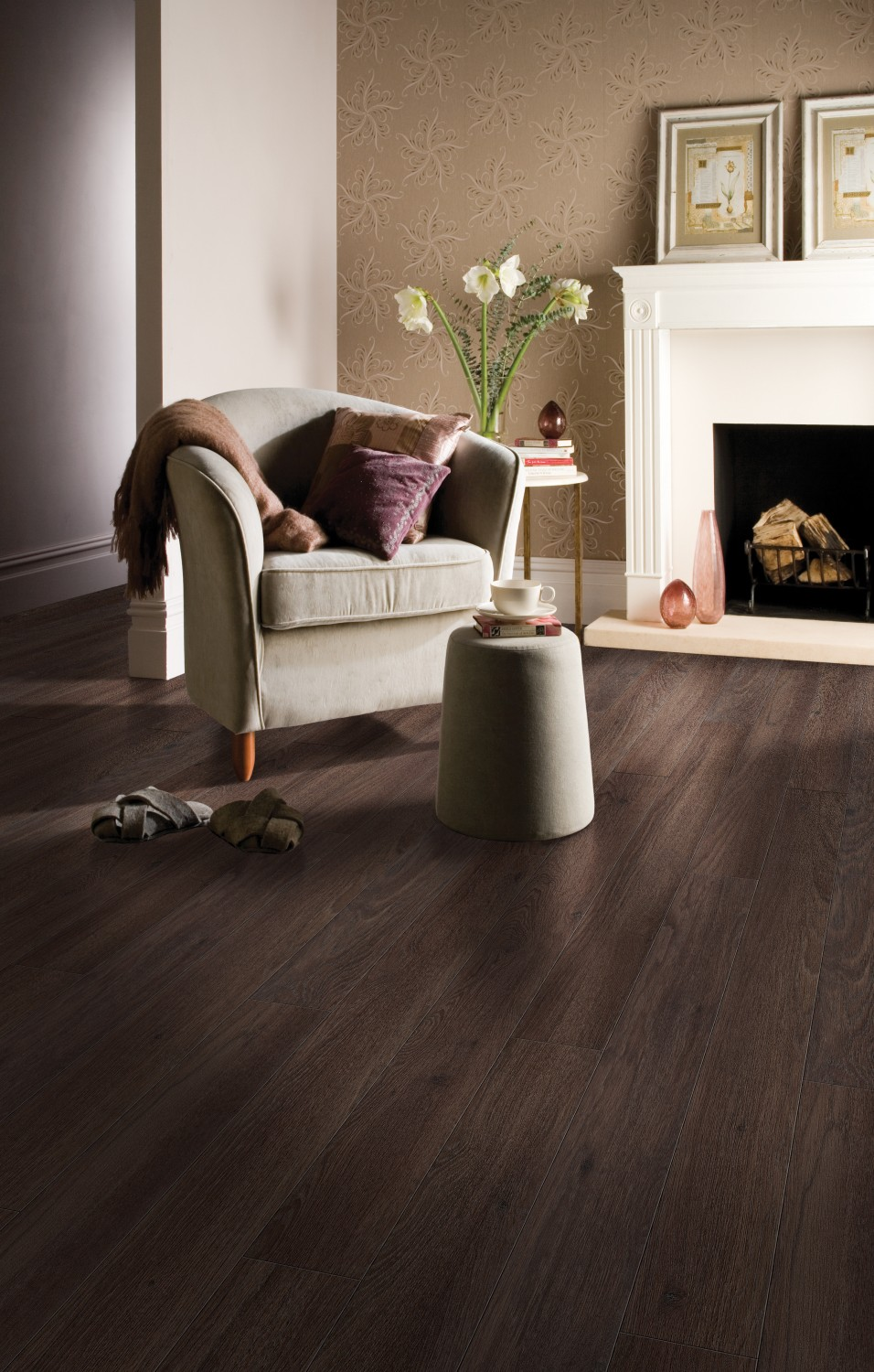 High Performance Laminate - Trend - Terra